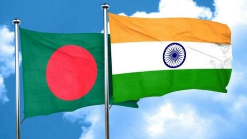 Bangladesh-India relationship getting friendlier