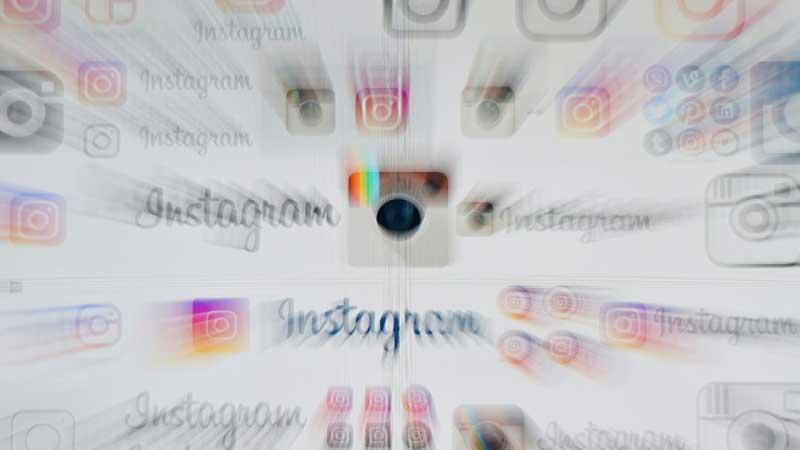 Instagram blames 'bug' for design change that prompted backlash