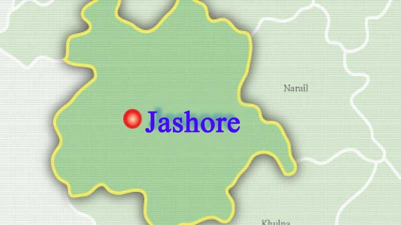 Youth beaten dead in Jashore