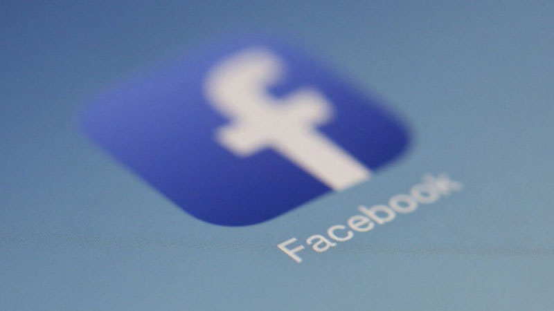 Facebook blames major outage on router work