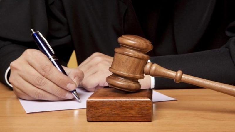 5 get life term for double murder in Netrakona
