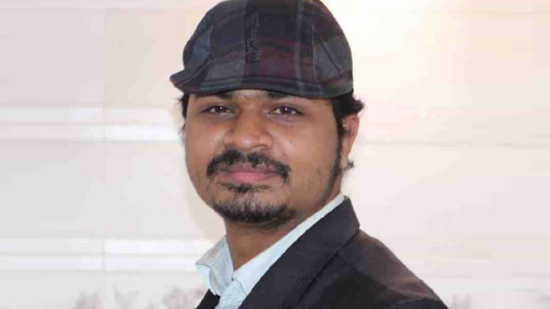 Journo Muzakkir Murder: HC grants 3-month bail to 3 accused