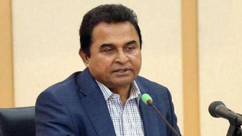 Bangladesh's economy is now rebounding from COVID-19 shocks: Kamal