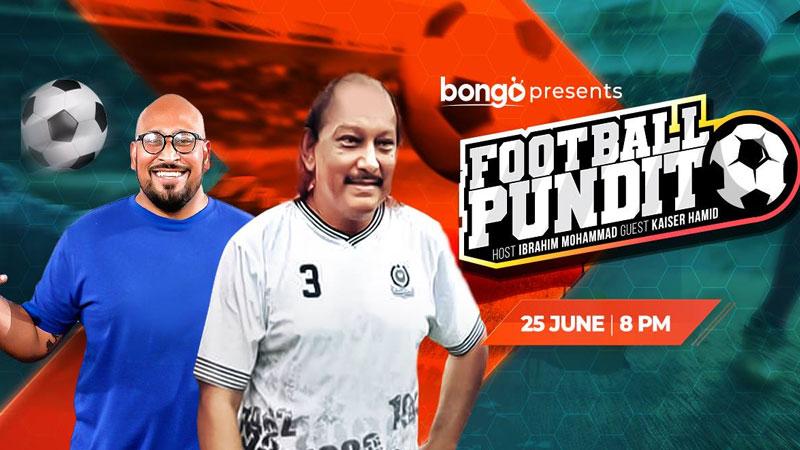 UEFA Euro Cup, Copa America free on Bongo's Live TV