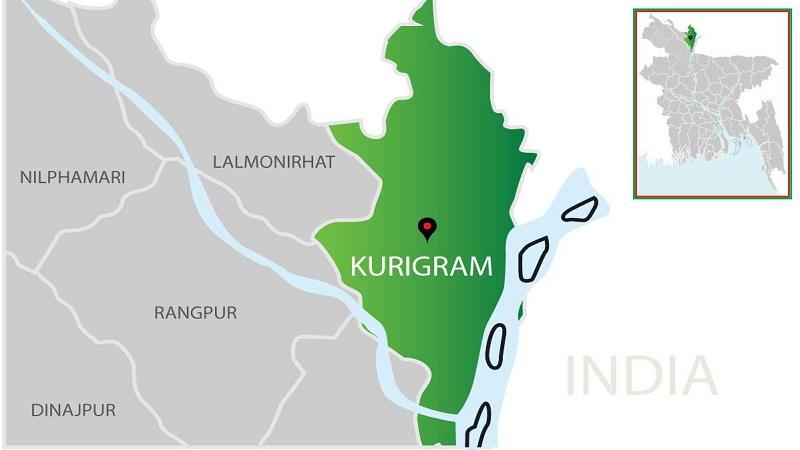 Kurigram fears as monsoon nears