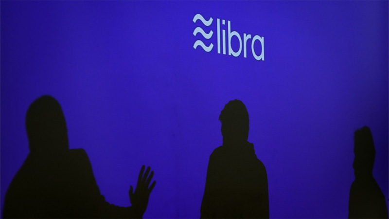 Facebook's Marcus says Libra won't be controlled by a single company