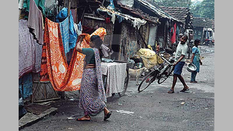 slum dwellers in bangladesh Census data show that dhaka alone has more than a million slum dwellers, bdnews24com reports.