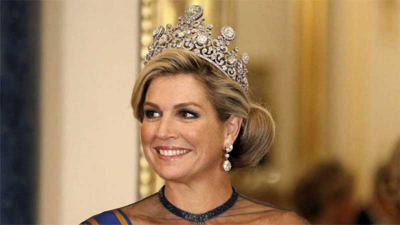 Queen Máxima lauds Bangladesh's inclusive development initiatives