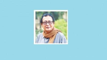 Cinematographer Mahfuzur Rahman passes away