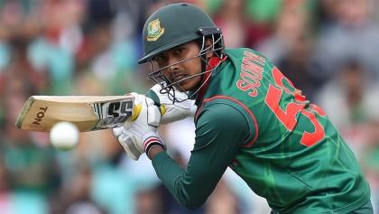 Premier Cricket: Abahani stun Rupganj