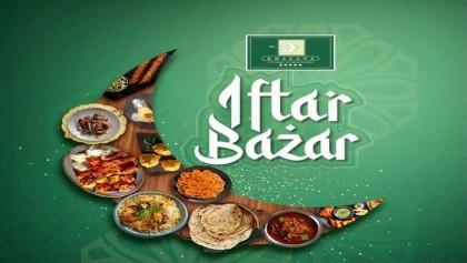 Special Indian cuisines at Khazana this Ramadan