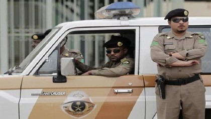 4 killed in failed terrorist attack in Saudi Arabia