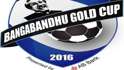 Bangladesh lose to Burundi 3-0 in 2nd semis in Bangabandhu Gold Cup
