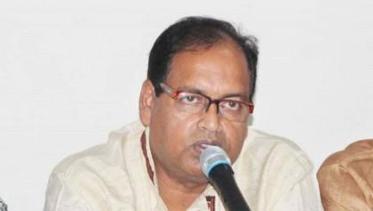 BNP leader Dudu sued for threatening PM