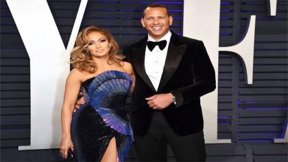 Jennifer Lopez 'ready' to plan wedding