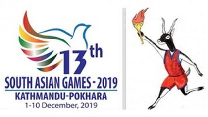 SA Games: Archery brings 8th gold medal for Bangladesh