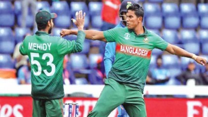 Saifuddin, Miraz set to take part as BCL third round starts Friday