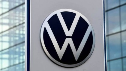 VW in Canada ordered to pay $150m over emissions scandal