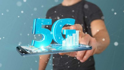5G: a revolution not without risks
