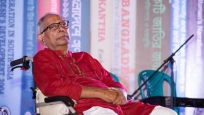 UPL founder Mohiuddin Ahmed passes away
