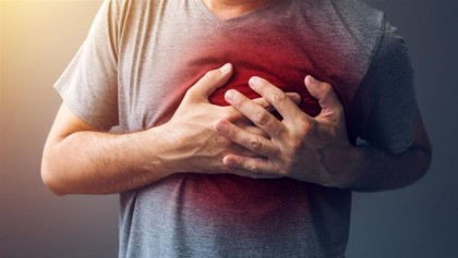 7 habits that increase chances of a heart attack after 40