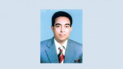 ABM Fazle Rashid Chy