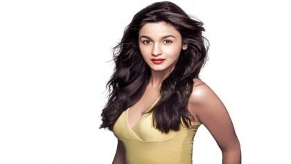 After Priyanka and Deepika, Alia Bhatt eyes Hollywood