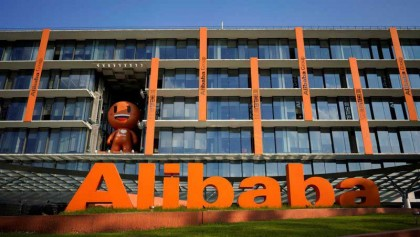 Alibaba pledges to bring US$200 billion of goods to China