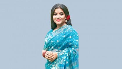 Anupama Mukti postpones all recordings and stage shows