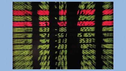 Asia stocks choppy as trade war fears dominate markets