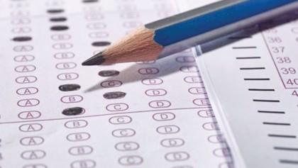 Assessment system calls for massive reform