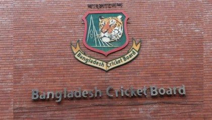 BCB looks for a high profile head coach to replace Rhodes
