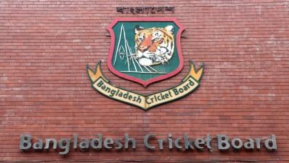 Tigers' SL tour facing postponement over BCB's unreasonable demand