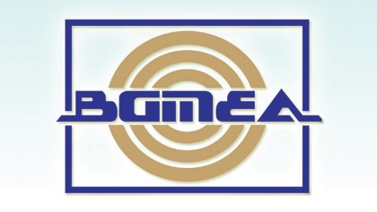 BGMEA to set up RMG sustainability council for better monitoring