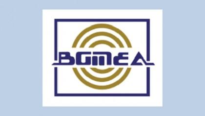 BGMEA for ensuring sustainable livelihood of RMG workers