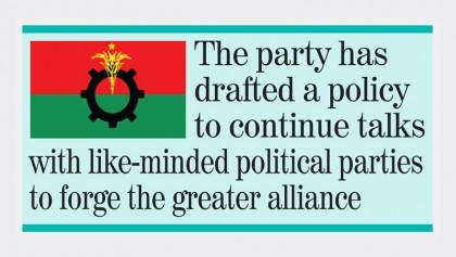BNP eyes greater alliance