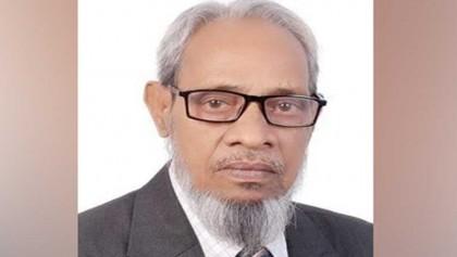 BNP's  Abdus Sattar wins Brahmanbaria-2 election