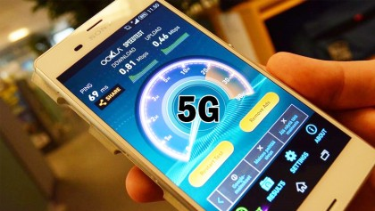 BTRC plans to appoint consultant for rollout of 5G service by 2020