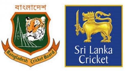 Bangladesh U19 loss series after 3rd straight defeat to Sri Lanka