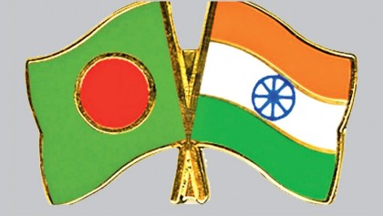 Contemporary India: Its foreign policy, security, Bangladesh-India relations