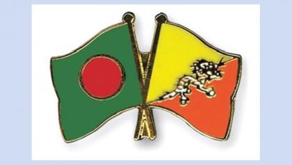 Bangladesh to sign SOP with Bhutan