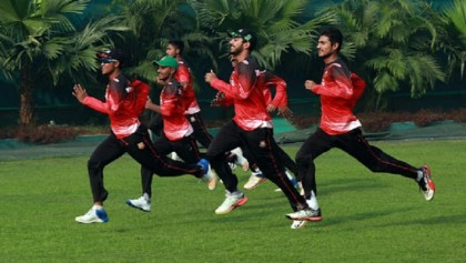 Bangladesh U-19 players return to cricket next February