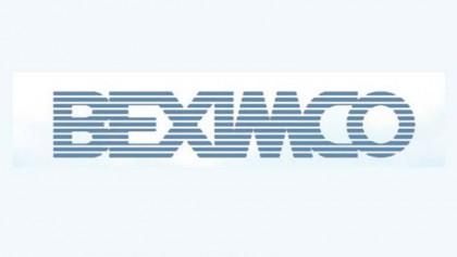 Beximco Pharma bags ICMAB award
