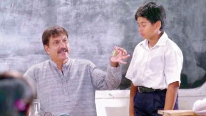 'Rong Beronger Korhi', 'Botol Bhoot' to be screened today