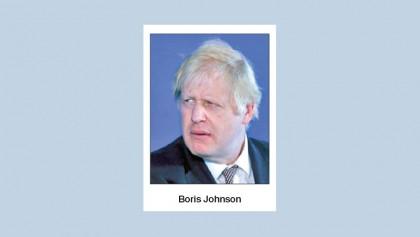 Boris Johnson faces flak for ducking TV grilling