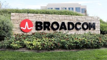 Broadcom buys business software firm CA for $18.9b