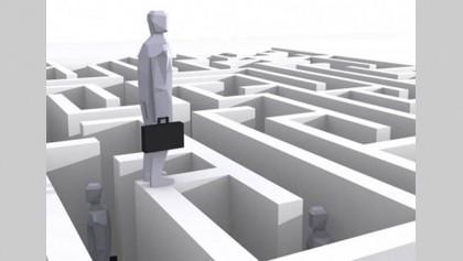 Bureaucratic trends in Bangladesh, India and Pakistan