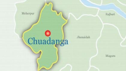 'Drug dealer' found dead in Chuadanga