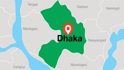 2 children die falling in water tank in city
