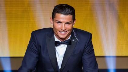 Ronaldo sets new Champions League scoring record